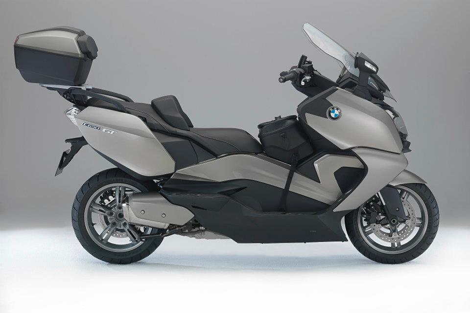 bmw lan a maxi scooter c 650 gt motomovimento. Black Bedroom Furniture Sets. Home Design Ideas