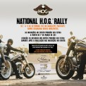 NationalHOG2017