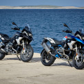 P90235542_highRes_the-new-bmw-r-1200-g