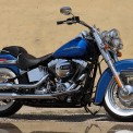 17-hd-softail-deluxe-1-large