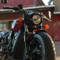 Indian_Scout_Bobber_11